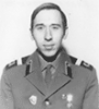 agrish: сержант