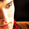 wanderlust48: Merlin profile