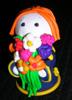 chigau_me userpic