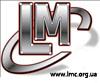 lmc_org_ua userpic