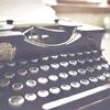 sitruunavohveli userpic