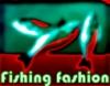 fishing_fashion userpic