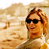 bea_addison: addie_sunglasses