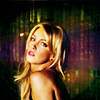Ashley: celebs - katie cassidy adorbs pretty
