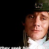 Pimpernel Percy