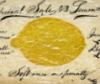 citron-parchemin