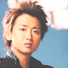 aikyou_chan userpic
