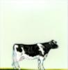 milky_mood userpic