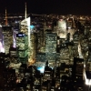 NYC lights