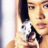 ThunderingLunie: Hawaii Five-0 - Kono Gun