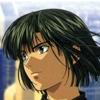 akira_touya userpic