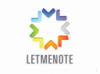 letmenote_ru userpic