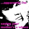 urmomsawhore userpic