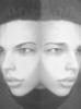 jovovich_e userpic