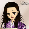 kitsune246 userpic