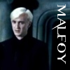 hpfangirl71: Draco