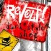revolt_shop_spb userpic