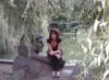 marinako userpic