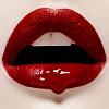 sexy drip lip