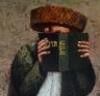 bibliophagus