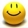 fofm userpic