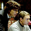 aelfgyfu_mead: Sherlock and John