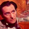 Peter Cushing 2