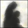 Kiwi Crocus: HP || McPomf || Comfort.