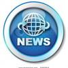 x_newscast userpic