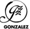 gonzalez1961