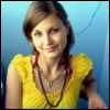 vedamagazine userpic