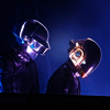 Daft Punk - We two.
