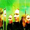 Ana: [Fringe] Olivia