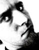 krylov1987 userpic