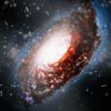 Messier 64, V. 2