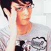 Sakurai_love1 [userpic]