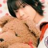 Airi ~ ☆: Matsushima Sou [Bear]