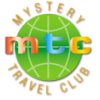 mytravelclub userpic