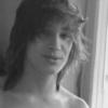 samo_lubivin userpic