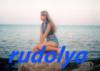 rudolya