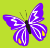 iggabod userpic