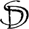 sheerdecor userpic