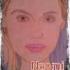 Bobbie: Naomi