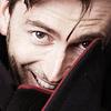 OMG David is so cute ;u;