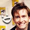 David :D