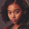 Rue, don't count me out