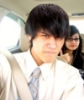 sonicflash01 userpic
