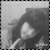 yuuko userpic