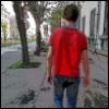 cara_que_legal userpic