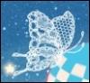 бабочка из МПД